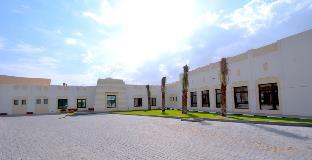 أشغال الشارقة تنجز مبنى إداريا بنادي الشارقة الثقافي الرياضي بتكلفة 6 ملايين درهم