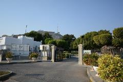 حديقة المطلاع