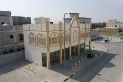 سوق دبا