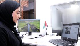 «أشغال الشارقة»: 5 إجراءات لزيادة إنتاجية الموظفين بــ«العمل عن بعد»