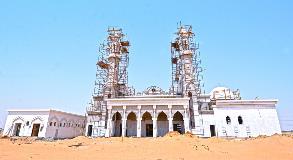 مسجد الرحمانية 1