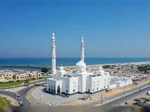 مسجد كلباء (1)