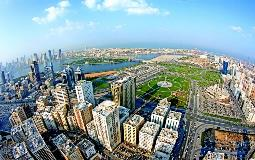sharjah-aerial-original